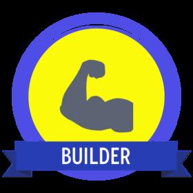 Builder 1